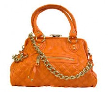 handbag For Girls