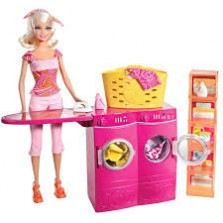 Toys for Girls